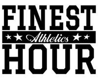 Finest Hour Athletics